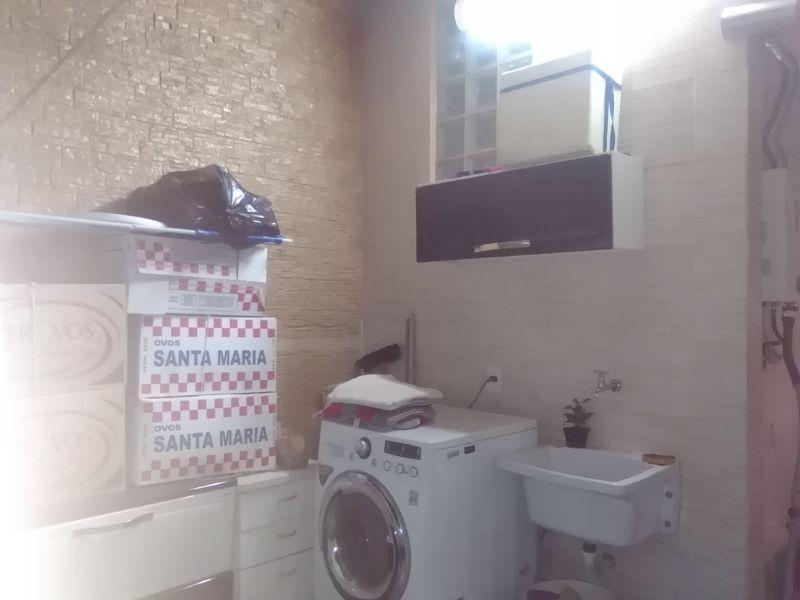 Apartamento, 2 quartos, Rua Bonsucesso, Rio de Janeiro - 429 - 15