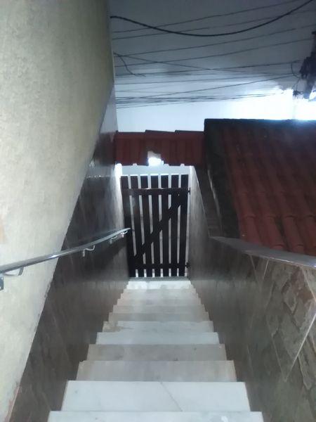Apartamento, 2 quartos, Rua Bonsucesso, Rio de Janeiro - 429 - 16