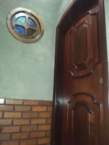 Apartamento, 2 quartos, Rua Bonsucesso, Rio de Janeiro - 429 - 17