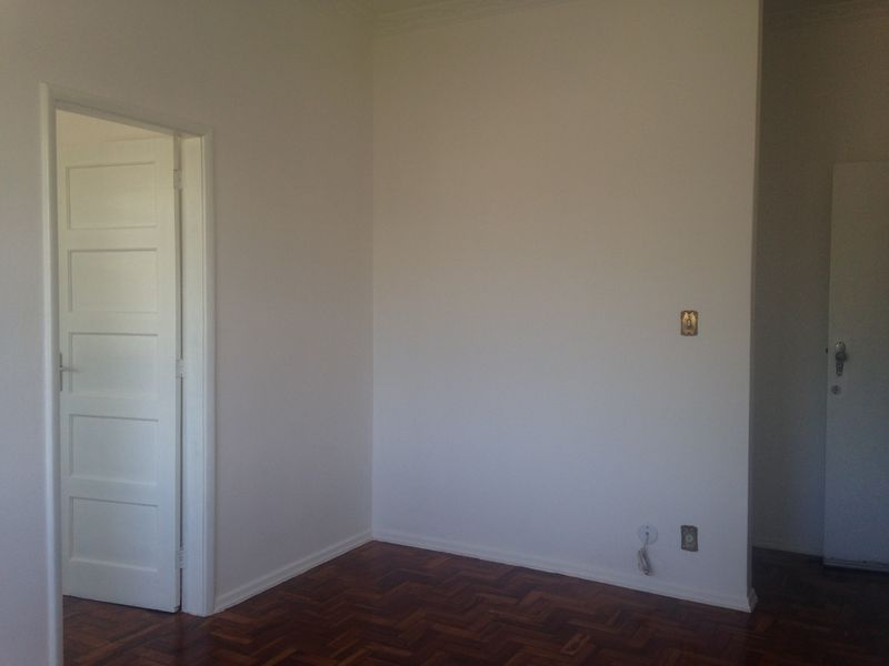 Apartamento para venda, Penha, Rio de Janeiro, RJ - 086 - 3