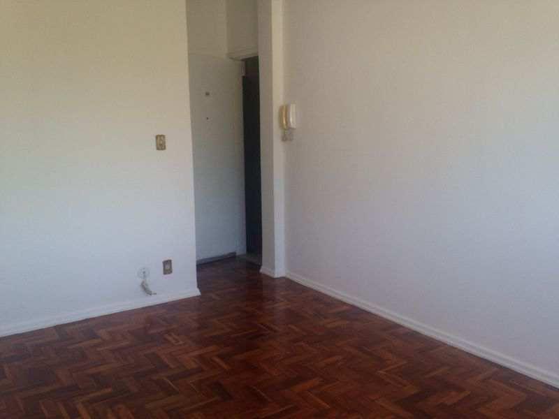 Apartamento para venda, Penha, Rio de Janeiro, RJ - 086 - 4