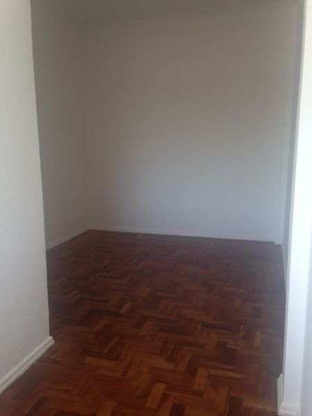 Apartamento para venda, Penha, Rio de Janeiro, RJ - 086 - 8