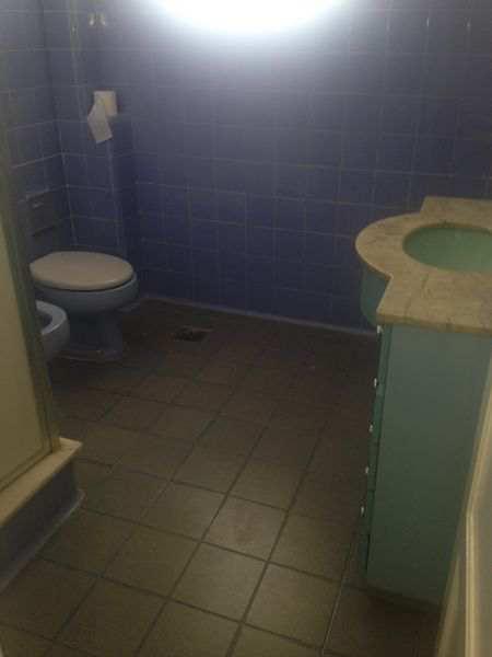 Apartamento para venda, Penha, Rio de Janeiro, RJ - 086 - 9