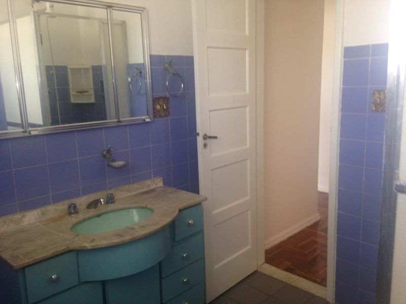 Apartamento para venda, Penha, Rio de Janeiro, RJ - 086 - 11
