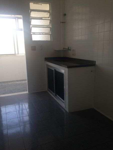 Apartamento para venda, Penha, Rio de Janeiro, RJ - 086 - 12