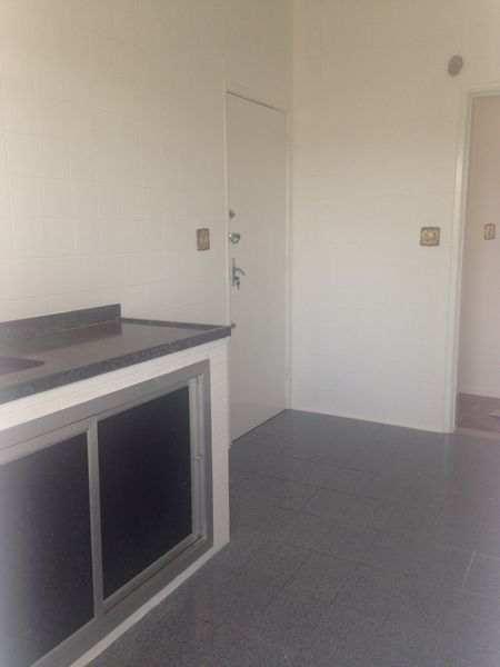 Apartamento para venda, Penha, Rio de Janeiro, RJ - 086 - 13