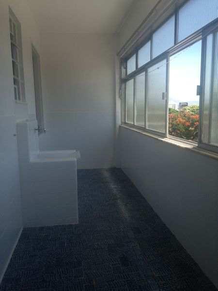 Apartamento para venda, Penha, Rio de Janeiro, RJ - 086 - 15