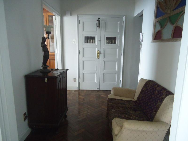 Apartamento PARA VENDA E ALUGUEL, Copacabana, Rio de Janeiro, RJ - 3119061923 - 4