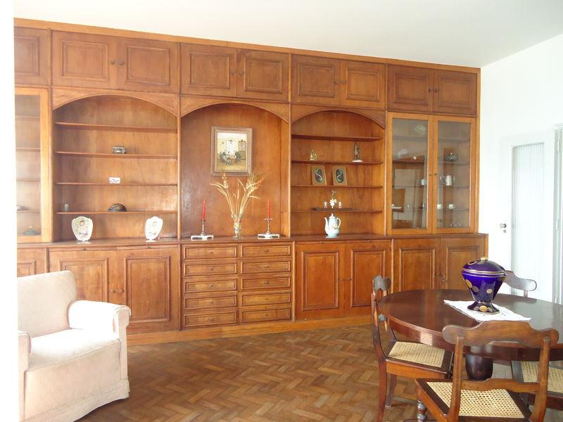 Apartamento PARA VENDA E ALUGUEL, Copacabana, Rio de Janeiro, RJ - 3119061923 - 5
