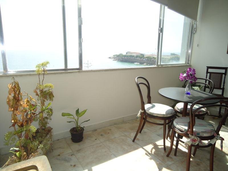 Apartamento PARA VENDA E ALUGUEL, Copacabana, Rio de Janeiro, RJ - 3119061923 - 8