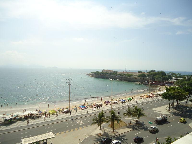 Apartamento PARA VENDA E ALUGUEL, Copacabana, Rio de Janeiro, RJ - 3119061923 - 2
