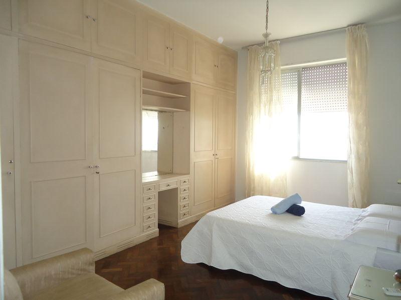 Apartamento PARA VENDA E ALUGUEL, Copacabana, Rio de Janeiro, RJ - 3119061923 - 9