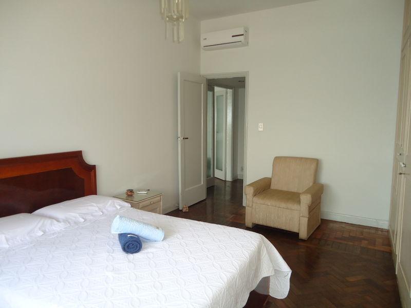 Apartamento PARA VENDA E ALUGUEL, Copacabana, Rio de Janeiro, RJ - 3119061923 - 11