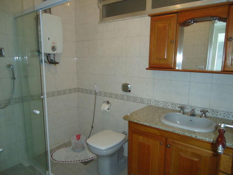Apartamento PARA VENDA E ALUGUEL, Copacabana, Rio de Janeiro, RJ - 3119061923 - 12