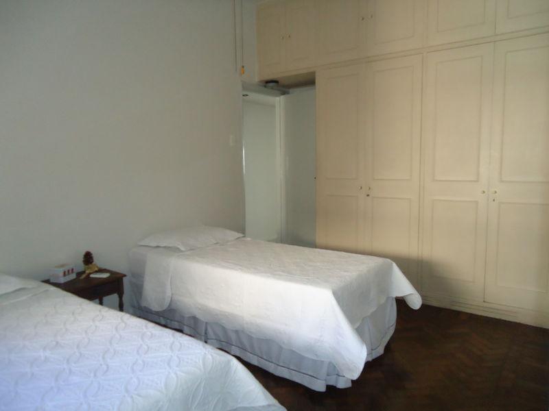 Apartamento PARA VENDA E ALUGUEL, Copacabana, Rio de Janeiro, RJ - 3119061923 - 14