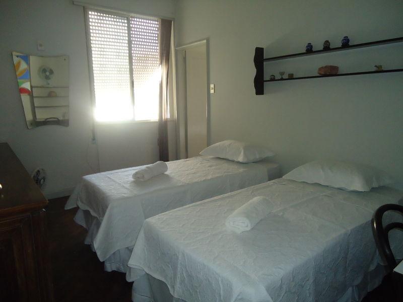 Apartamento PARA VENDA E ALUGUEL, Copacabana, Rio de Janeiro, RJ - 3119061923 - 15