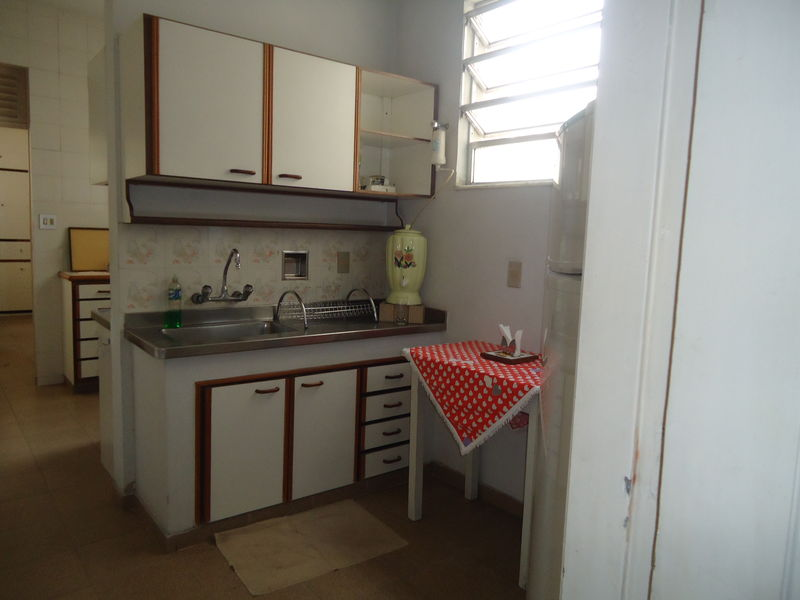 Apartamento PARA VENDA E ALUGUEL, Copacabana, Rio de Janeiro, RJ - 3119061923 - 16