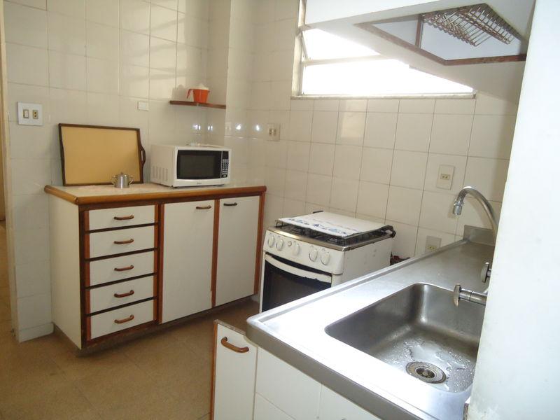 Apartamento PARA VENDA E ALUGUEL, Copacabana, Rio de Janeiro, RJ - 3119061923 - 18