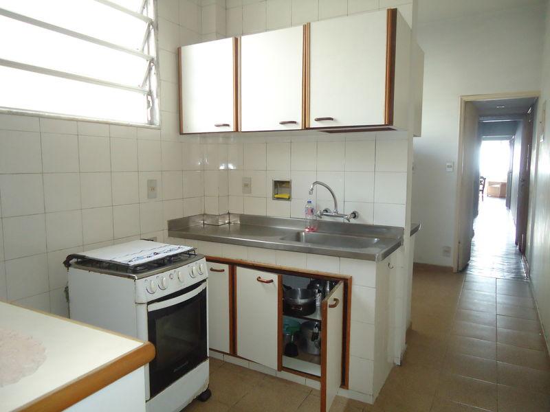 Apartamento PARA VENDA E ALUGUEL, Copacabana, Rio de Janeiro, RJ - 3119061923 - 19