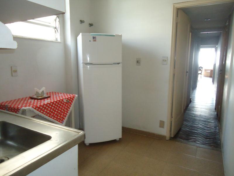 Apartamento PARA VENDA E ALUGUEL, Copacabana, Rio de Janeiro, RJ - 3119061923 - 17