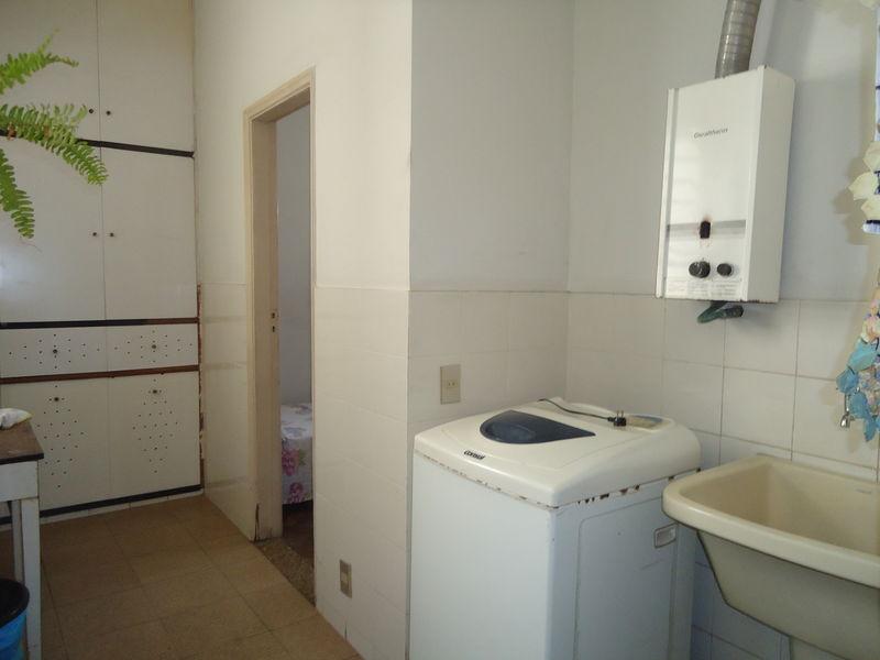Apartamento PARA VENDA E ALUGUEL, Copacabana, Rio de Janeiro, RJ - 3119061923 - 20