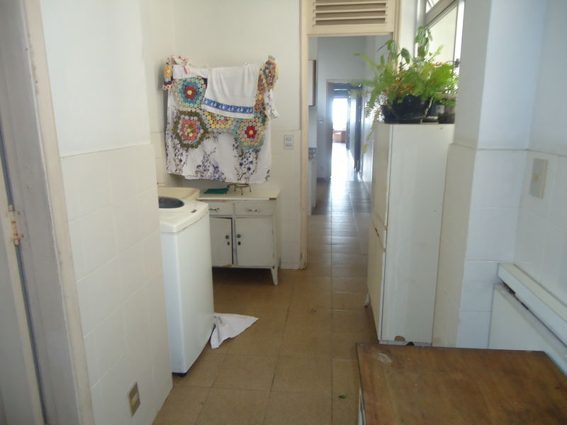 Apartamento PARA VENDA E ALUGUEL, Copacabana, Rio de Janeiro, RJ - 3119061923 - 21