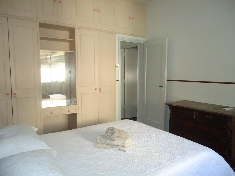 Apartamento PARA VENDA E ALUGUEL, Copacabana, Rio de Janeiro, RJ - 3119061923 - 10
