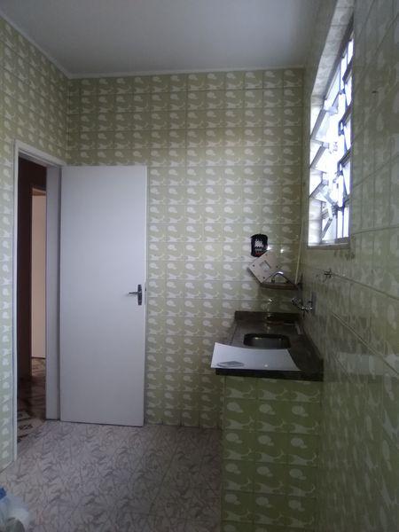 Olaria, Rio de Janeiro, RJ 02 quartos - 71 - 3