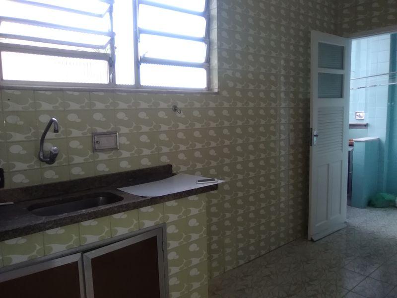 Olaria, Rio de Janeiro, RJ 02 quartos - 71 - 4