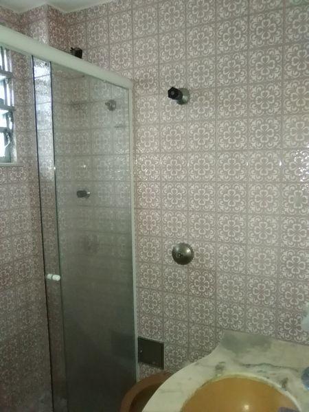 Olaria, Rio de Janeiro, RJ 02 quartos - 71 - 5