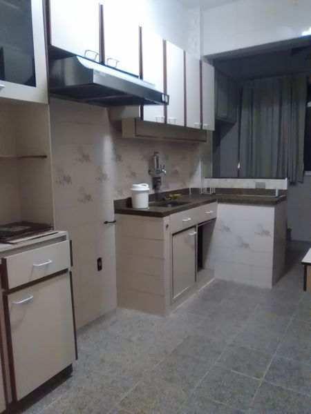 Apartamento Rua Curua,Penha,Rio de Janeiro,RJ À Venda,3 Quartos,85m² - 86106 - 10