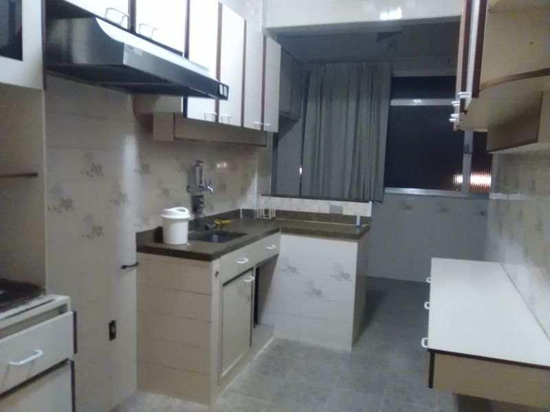 Apartamento Rua Curua,Penha,Rio de Janeiro,RJ À Venda,3 Quartos,85m² - 86106 - 11