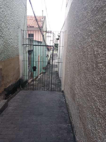 Casa de Vila para venda, Cachambi, Rio de Janeiro, RJ - 270401406 - 1