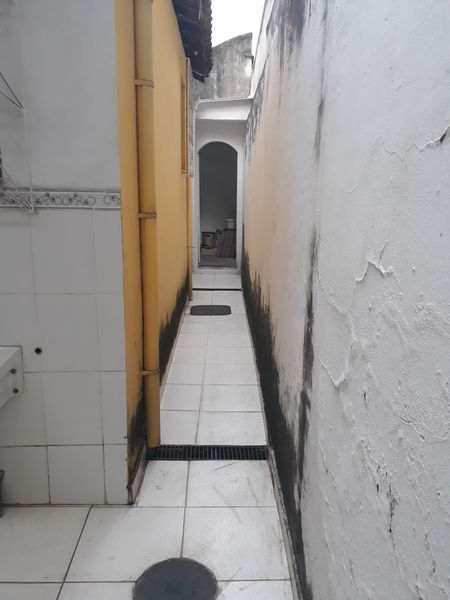 Casa de Vila para venda, Cachambi, Rio de Janeiro, RJ - 270401406 - 16