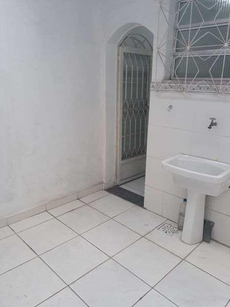 Casa de Vila para venda, Cachambi, Rio de Janeiro, RJ - 270401406 - 14