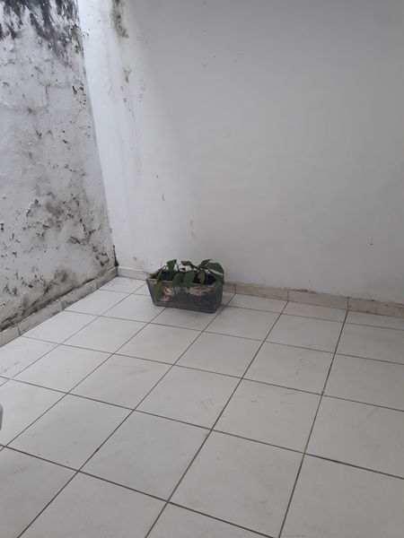 Casa de Vila para venda, Cachambi, Rio de Janeiro, RJ - 270401406 - 15