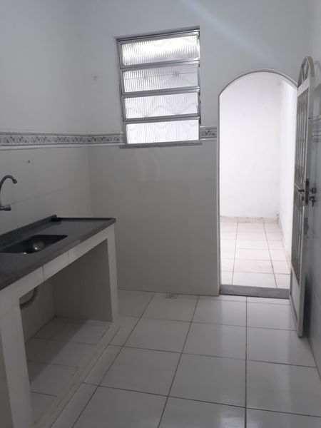 Casa de Vila para venda, Cachambi, Rio de Janeiro, RJ - 270401406 - 12