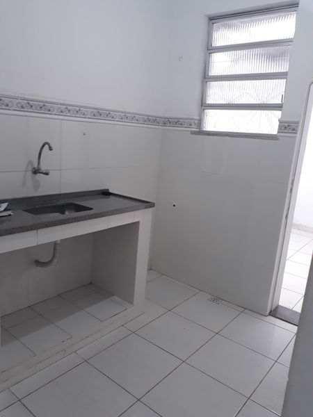 Casa de Vila para venda, Cachambi, Rio de Janeiro, RJ - 270401406 - 11