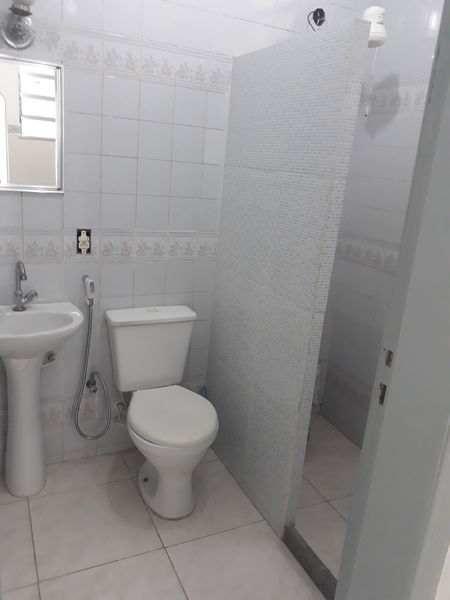 Casa de Vila para venda, Cachambi, Rio de Janeiro, RJ - 270401406 - 13