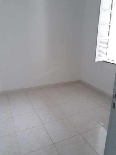 Casa de Vila para venda, Cachambi, Rio de Janeiro, RJ - 270401406 - 7