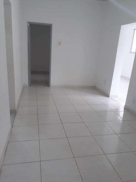 Casa de Vila para venda, Cachambi, Rio de Janeiro, RJ - 270401406 - 6