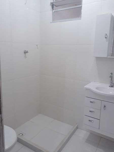 Casa de Vila para venda, Cachambi, Rio de Janeiro, RJ - 270401406 - 10