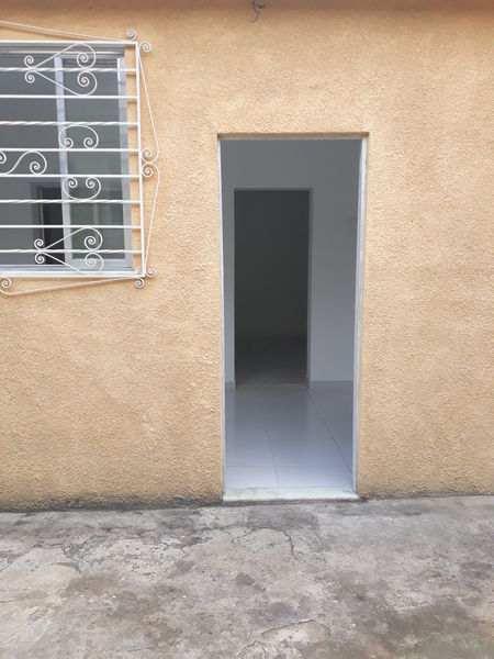 Casa de Vila para venda, Cachambi, Rio de Janeiro, RJ - 270401406 - 3