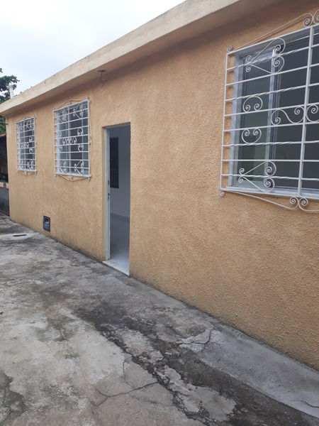 Casa de Vila para venda, Cachambi, Rio de Janeiro, RJ - 270401406 - 4