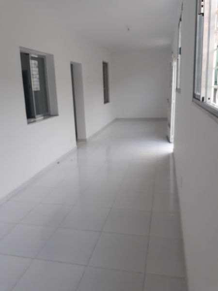 Casa de Vila para venda, Cachambi, Rio de Janeiro, RJ - 270401406 - 5