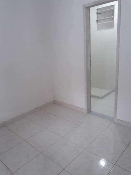 Casa de Vila para venda, Cachambi, Rio de Janeiro, RJ - 270401406 - 9