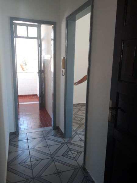Apartamento Rua Lisboa,Penha Circular,Rio de Janeiro,RJ Para Alugar,1 Quarto,60m² - 270401405 - 1