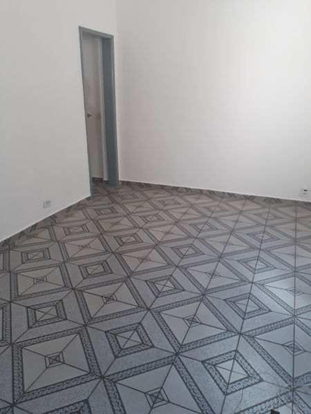 Apartamento Rua Lisboa,Penha Circular,Rio de Janeiro,RJ Para Alugar,1 Quarto,60m² - 270401405 - 2