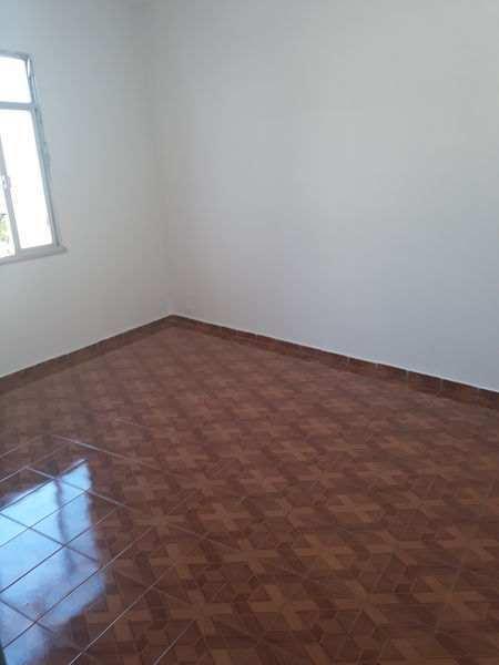 Apartamento Rua Lisboa,Penha Circular,Rio de Janeiro,RJ Para Alugar,1 Quarto,60m² - 270401405 - 3
