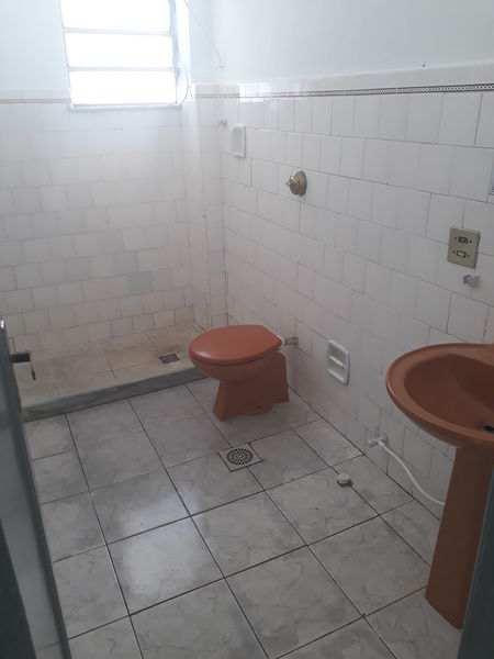 Apartamento Rua Lisboa,Penha Circular,Rio de Janeiro,RJ Para Alugar,1 Quarto,60m² - 270401405 - 5